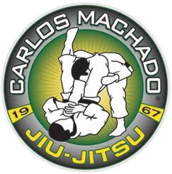 Cox ATA Martial Arts brazilian jiu jitsu