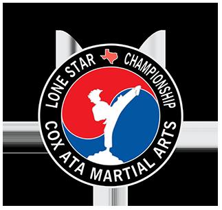 Cox ATA Martial Arts Lone Star Championship