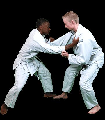 adult machado brazilian jiu jitsu